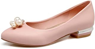BalaMasa Womens APL12390 Pu Fashion Sandals