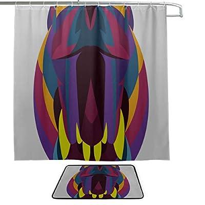 VNASKL Hooded Blanket Burst Ray Light Sun Blast Star Shine Blanket 60x50 Inch Comfotable Hooded Throw Wrap