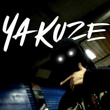 Yakuze