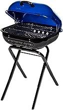 Best blue aussie grill Reviews