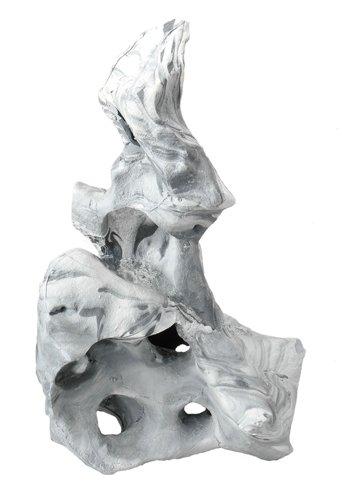 Europet Bernina 234-105054 Decor-Stein Combo-Felblak 20 x 16 x 32.5 cm