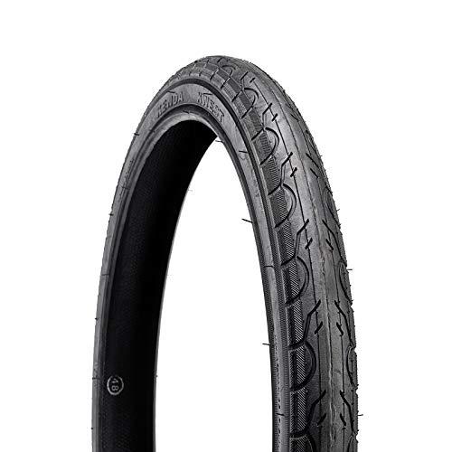 【US Stock】 Road Bike Tires 700x23C/25C/28C, Bike Tires 20