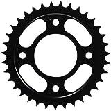 キタコ (KITACO) ドリブンスプロケット(428/35T) スーパーカブ110、クロスカブ110、グロム (リア) 535-1444035