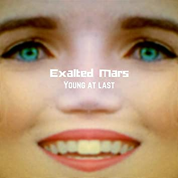 Young At Last