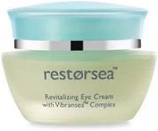 Restorsea Revitalizing Eye Cream 0.5oz/15g