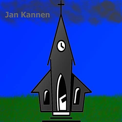 Jan Kannen