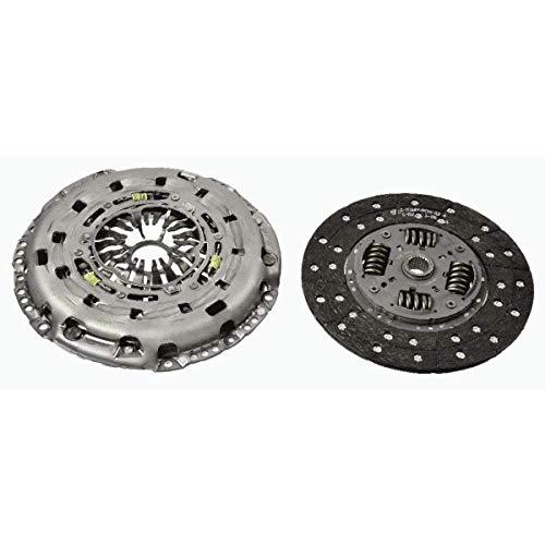 Sachs 3000950743 Kit Kupplung XTend