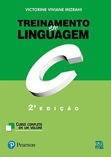 Treinamento em Linguagem C