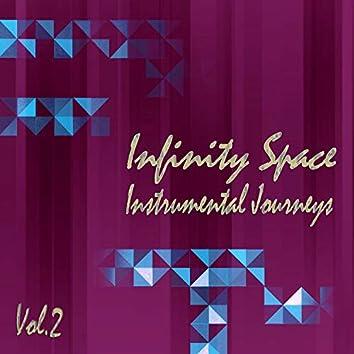 Instrumental Journeys, Vol. 2
