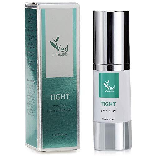 Vagina Tightening Gel Ved By Playhair V Tight Gel 1 1