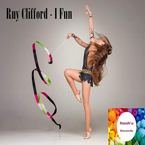 Ruy Clifford