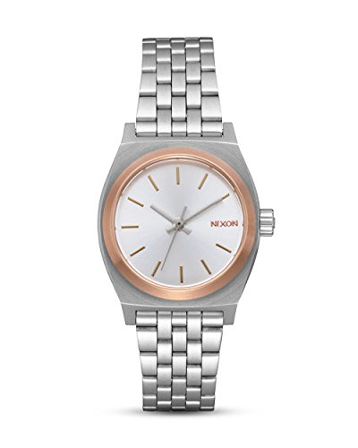 Orologio adulti unisex - Nixon A399-2632-00