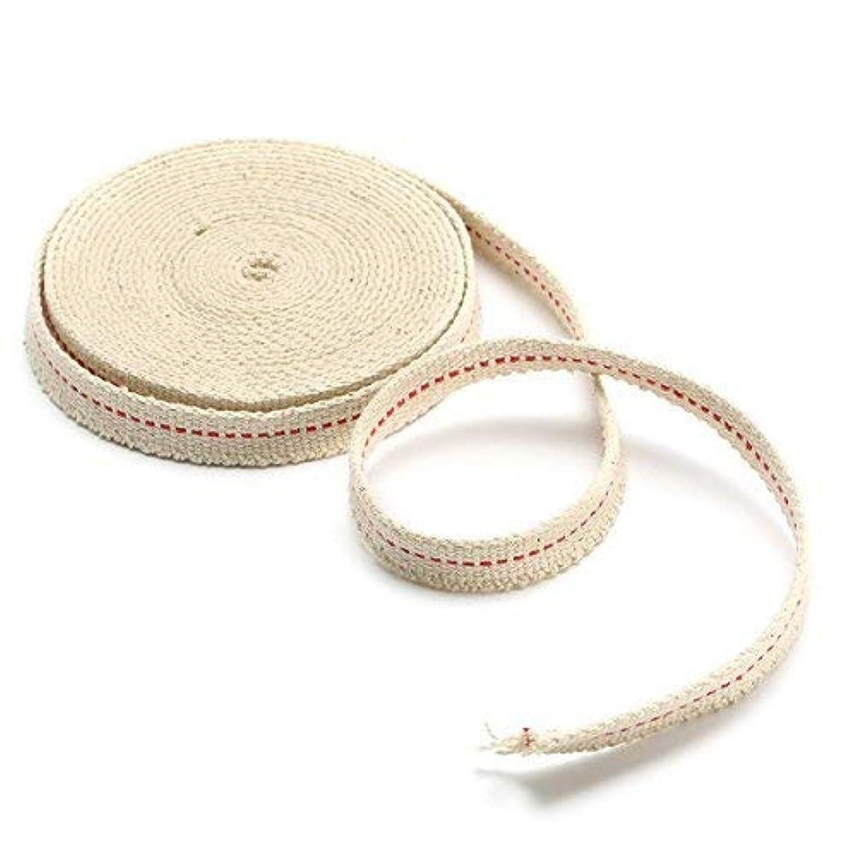 信号スタウト部屋を掃除するAomgsd 綿の芯 用?替芯 ランタンパーツ ランタン綿の芯 オイルランプ用替え芯