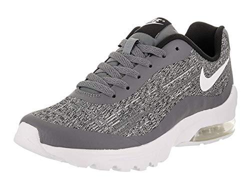 Grey Wmns Nike Air Max Invigor WVN 917544-001 38,5