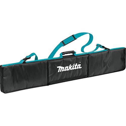 Makita B-66905 Soporte de riel guía