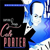 Capitol Sings Cole Porter