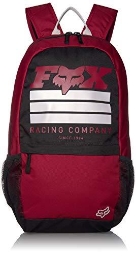 FOX - Fox Mochila 180 Moto - TU, n/a