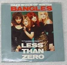 The Bangles -