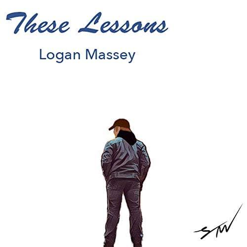 Logan Massey