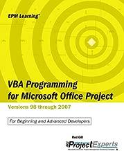 microsoft project 2007 versions