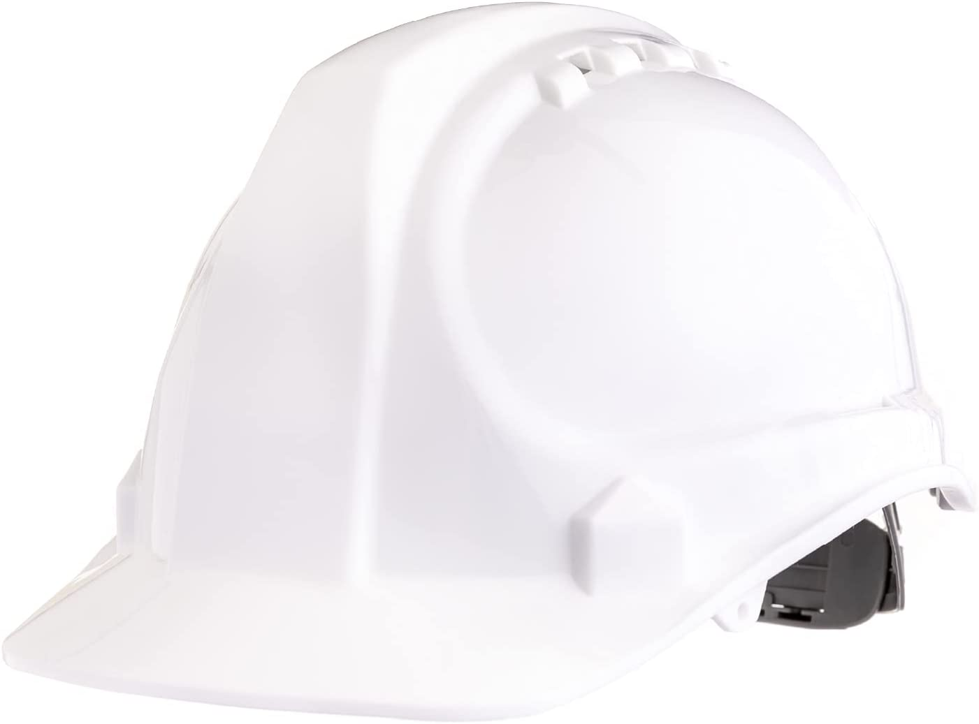 """AMSTON Safety Minneapolis Mall Hard Hat Head Protection Cool"""" Inventory cleanup selling sale """"Keep V"""