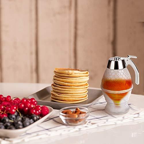 QH-Shop Jarras para la miel