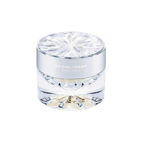 MISSHA Time Revolution Repair Firming Bridal Cream