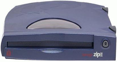 Iomega 10918 Zip 250 MB Parallel Port