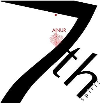 7th Spirit