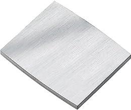 Rennsteig 465 020 Carbide 300x20x5mm