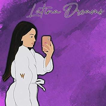 latina dreams