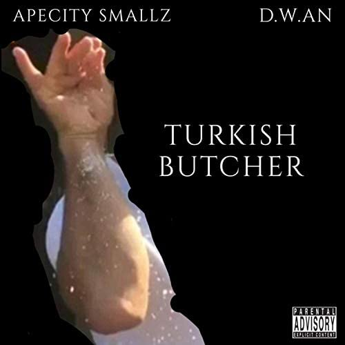 Apecity Smallz