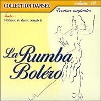 La Rumba Et Le Bolero Vol.10