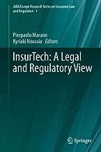 Best european insurance law Reviews