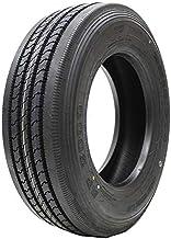 Americus AP2000 Commercial Truck Tire 31580R22.5 154L
