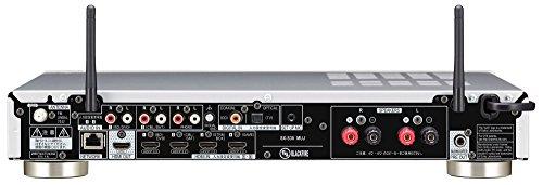 パイオニア(Pioneer)『プリメインアンプSX-S3』