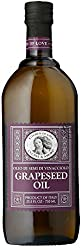 Kitchen & Love Grapeseed Oil, 750 ml