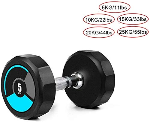 Yankuoo Fitness Dumbbell Home Pure Steel Grote Dumbbell Barbell Verstelbare Barbell Arm Spier Training Apparatuur Pak Gym Training Fitness Apparatuur Dumbbell