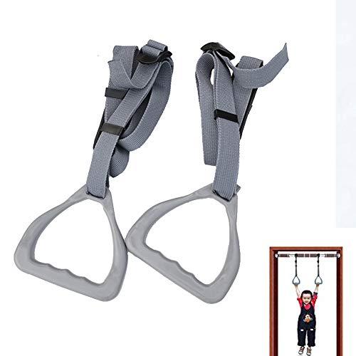 Grist CC Sling Trainer Modell Schlingentrainer mit DVD Übungs-Poster,Sicherheitshinweise für Suspension