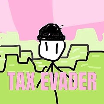 Tax Evader
