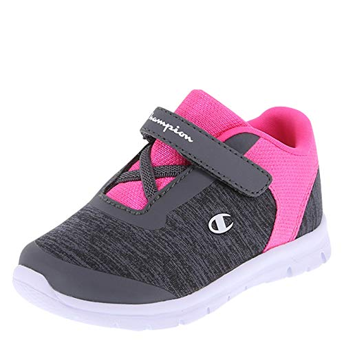 Champion Infant Shoes