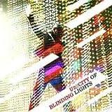 U2 - City of Blinding Lights (DVD-Single) - U2