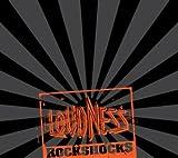 ROCK SHOCKS
