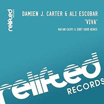 Viva (Remix)