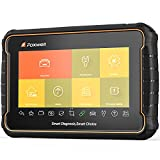 FOXWELL GT60 OBD2 Car Diagnostic Scanner, Full System Diagnosis Scan Tools with...