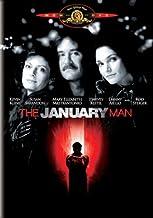 Movies January