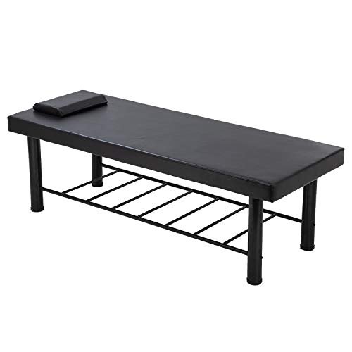 BestMassage Stationary Table