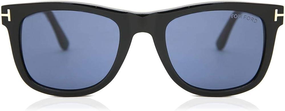 Tom ford , occhiali da sole per uomo 0336