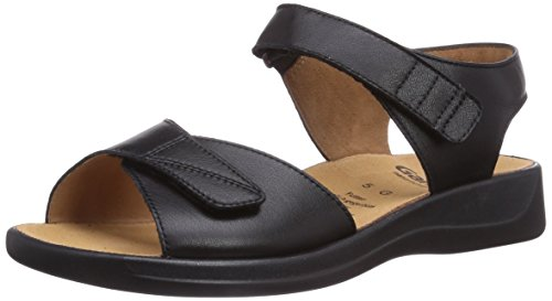 Ganter Damen Monica Sandalen