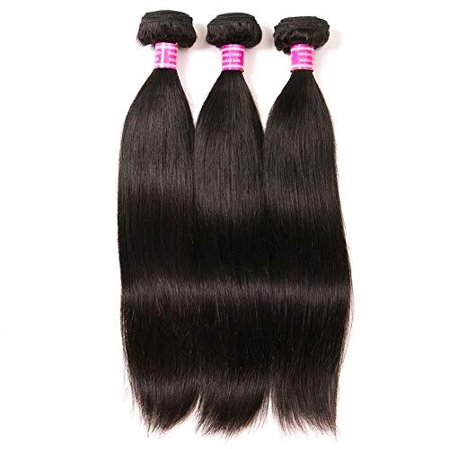 Buy cheap weave hair online _image0